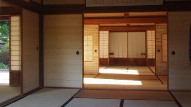 Photo of Design sliding door cabinet