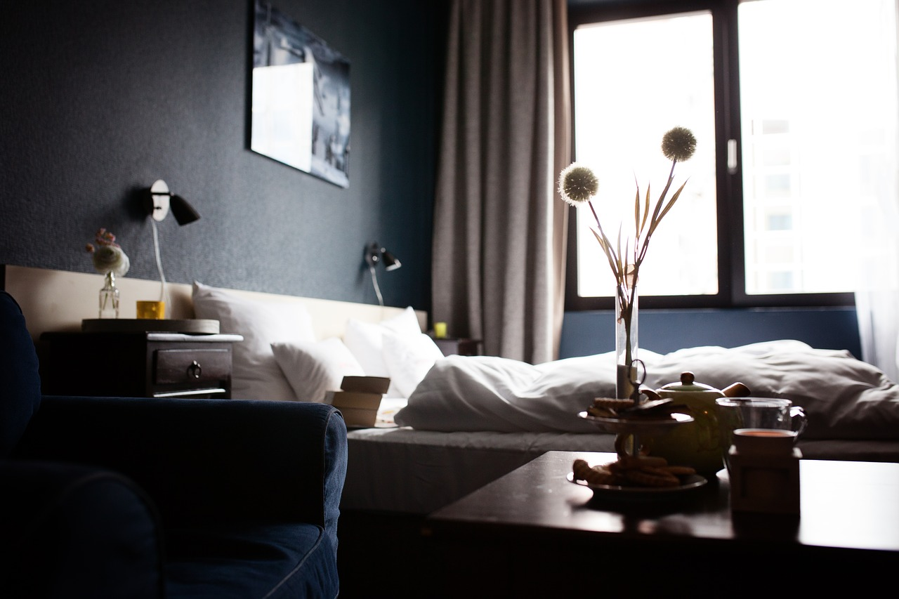Ideas For Decorating Your Home