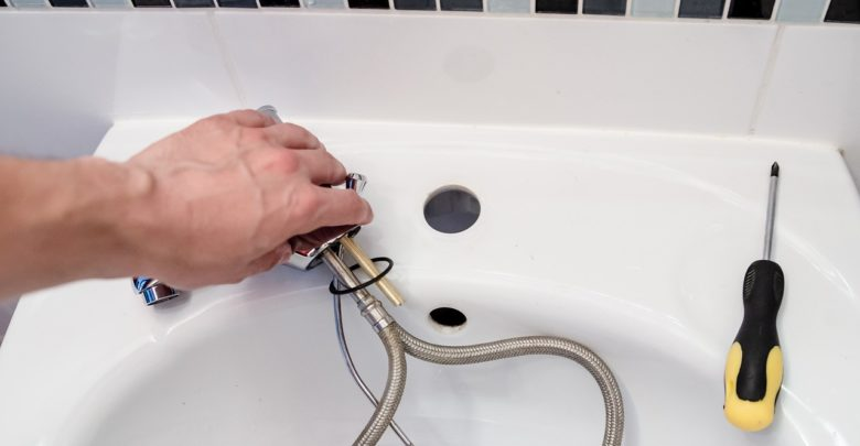 Photo of Criteria for a good plumber: choose a real master