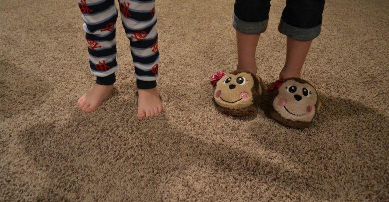 Photo of Make your baby's sleep comfortable: pajama tips