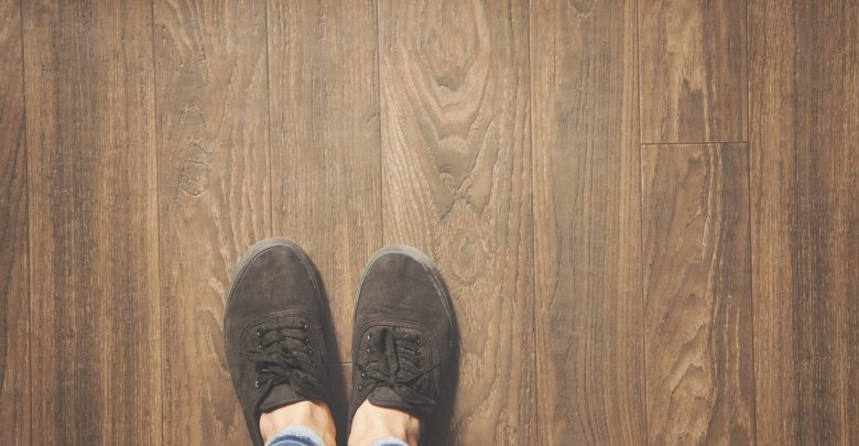 Photo of Your cozy house: advantages of wooden floors