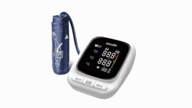 Photo of What are the best blood pressure monitors?